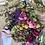 Thumbnail: Ramo de flores secas Mathilda