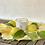 Thumbnail: Lemon Candle Diana Per Home