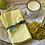 Thumbnail: Pack 6 servilletas Lemonade