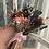 Thumbnail: Ramo de novia Petra
