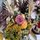 Thumbnail: Ramo Alegría de flores secas