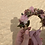 Thumbnail: Pulsera PinK Blossom