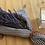 Thumbnail: Ramo lavanda vichy