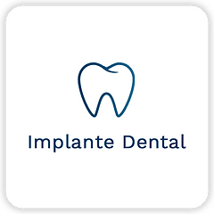 Implante-Dental-Dentista-En-Tijuana-Zona-Rio-Dental-California.png