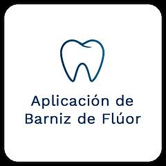 Aplicacion-Barniz-Fluor-Dentista-En-Tijuana-Zona-Rio-Dental-California.png