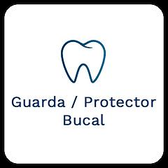Guarda-Dental-Dentista-En-Tijuana-Zona-Rio-Dental-California.png