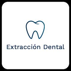 Extraccion-Dental-Dentista-En-Tijuana-Zona-Rio-Dental-California.png