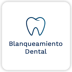 Blanqueamiento-Dental-Dentista-En-Tijuana-Zona-Rio-Dental-California.png