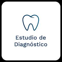 Estudio-De-Diagnostico-Dentista-En-Tijuana-Zona-Rio-Dental-California.png