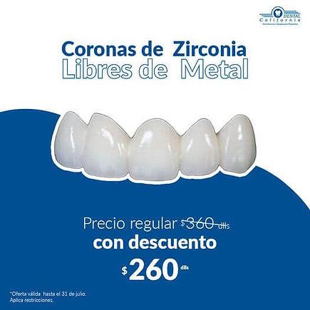 Coronas-Dentales-Dentista-En-Tijuana-Dental-California-Promocion.jpg