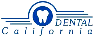 Dentista-en-Tijuana-Zona-Rio-Dental-California-Logotipo.png