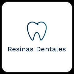 Resinas-Dentales-Dentista-En-Tijuana-Zona-Rio-Dental-California.png