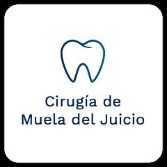 Cirugía-Muela-Del-Juicio-Dentista-En-Tijuana-Zona-Rio-Dental-California.png