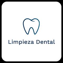 Limpieza-Dental-Dentista-En-Tijuana-Zona-Rio-Dental-California.png