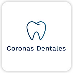 Coronas-Dentales-Dentista-En-Tijuana-Zona-Rio-Dental-California.png