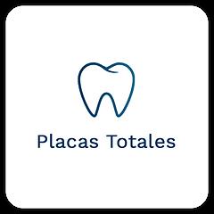 Placas-Totales-Dentista-En-Tijuana-Zona-Rio-Dental-California.png