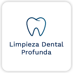 Limpieza-Dental-Profunda-Dentista-En-Tijuana-Zona-Rio-Dental-California.png