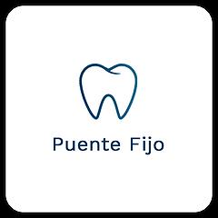 Puente-Fijo-Dentista-En-Tijuana-Zona-Rio-Dental-California.png
