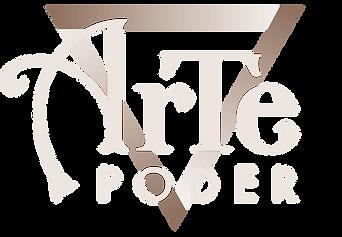 ARTE PODER logoclaro.png