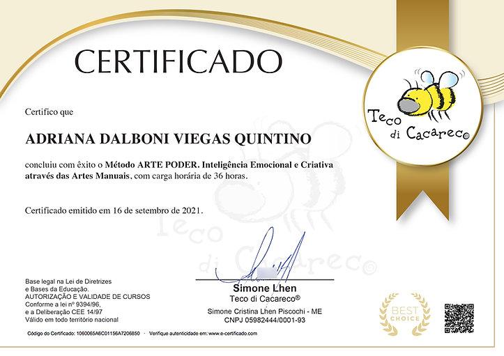 ARTEPODER.certificadoAdri1.jpg