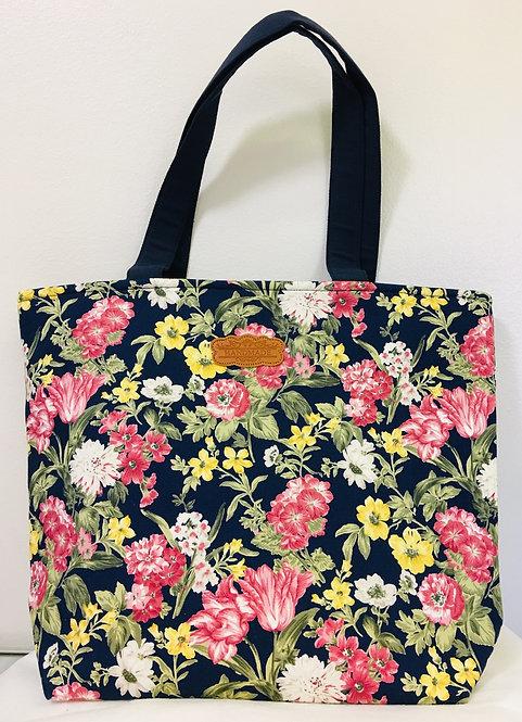 Käsilaukku / Hand bag