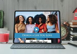 Design A Life You Love .jpg