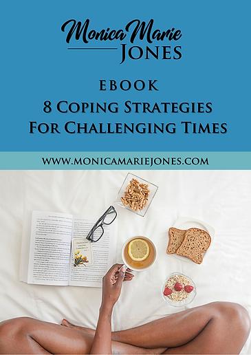 8 Coping Strategies Cover_2_21.png