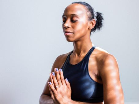 Reclaim Your Mental Energy