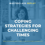 Masterclass Replay Image .png