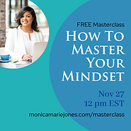 How To Master Your Mindset_Nov27_20[2].p