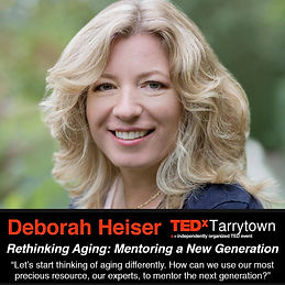 TedxHeadshot.jpeg