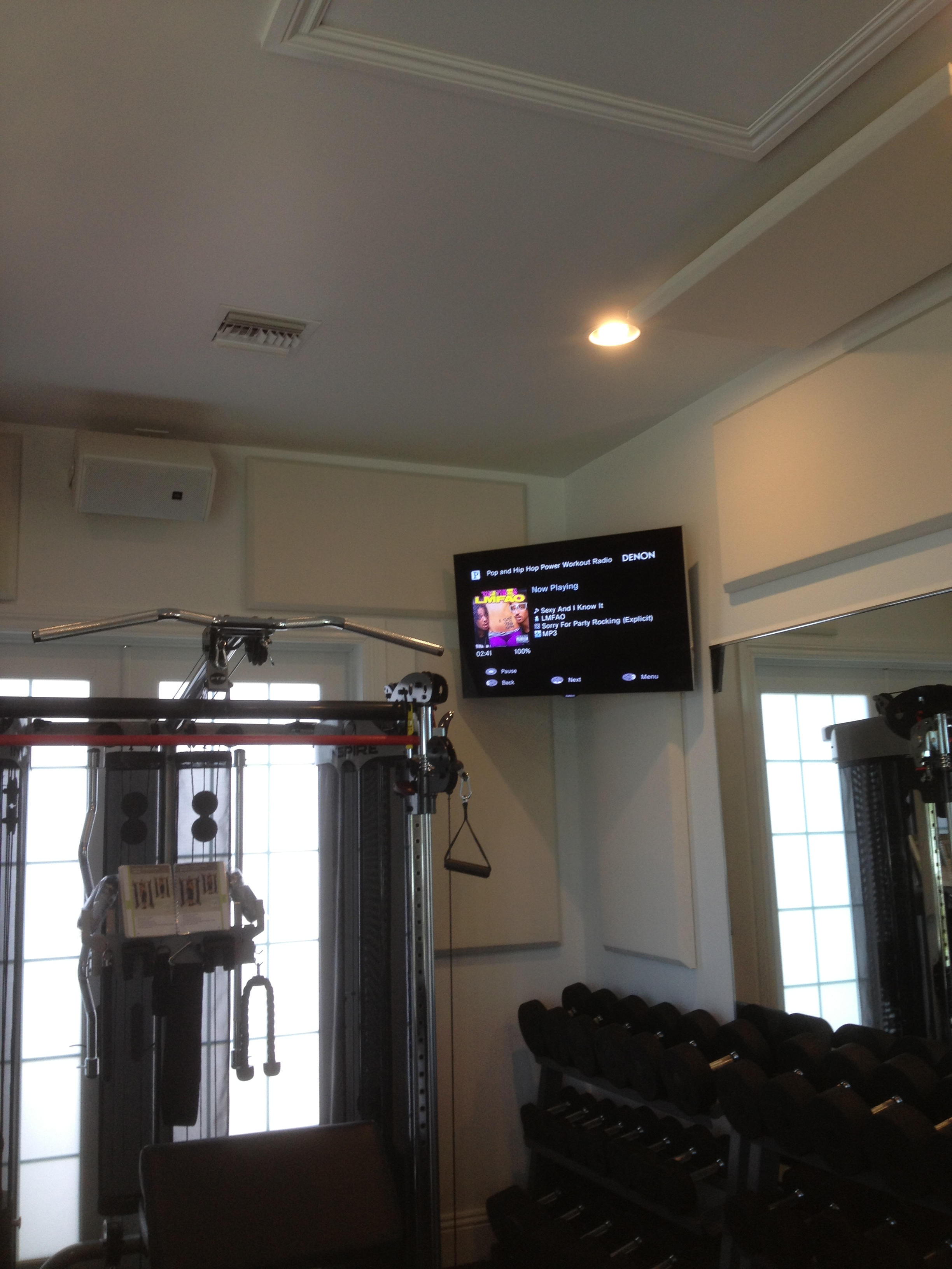 GYM TV 2 - Copy