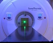 Radiothérapie ORL Pontoise