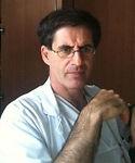 Dr Faucon ORL Pontoise