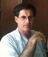 Dr Faucon