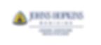 jhhcs-logo2.png