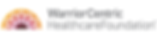 WARRIOR-FOUNDATION-Logotype-FL_v3.png
