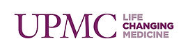 UPMC-Logo-Color-in-jpg.jpg