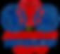 adg_logo_4.png