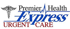 Premier Health Express - Lightbox - PROO