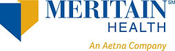 Meritain_Aetna-Logo---4-Color.jpg