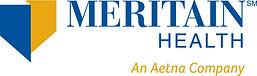 Meritain_Aetna-Logo---4-Color.jpg