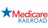 medicare-railroad-1.jpg