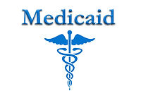 Medicaid_not-offocial-logo.jpg