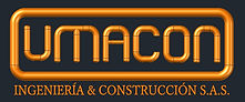 LOGO UMACON 08-09-18.jpeg