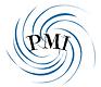 pmi logo - Cropped.png