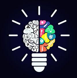 Brain 06.jpg