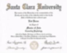 diploma1-1024x744-1_edited.jpg