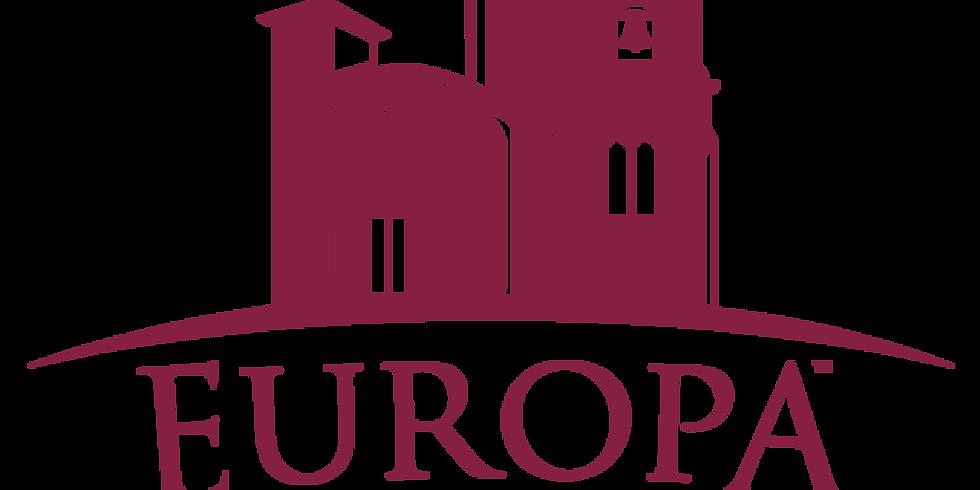 Europa Village Winery