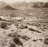 Tonopah Early 1901.jpg